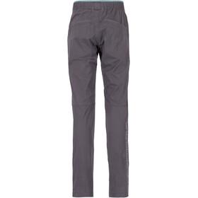La Sportiva Pueblo - Pantalon Homme - gris